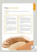 RESOURCES - Agencies for Nutrition Action - Page 7