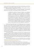 O Aluno Novato do Ensino Médio/Técnico do CEFET ... - Revista iP - Page 2