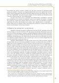 O Aluno Novato do Ensino Médio/Técnico do CEFET ... - Revista iP - Page 3