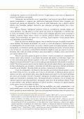 O Aluno Novato do Ensino Médio/Técnico do CEFET ... - Revista iP - Page 5