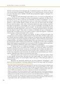 O Aluno Novato do Ensino Médio/Técnico do CEFET ... - Revista iP - Page 6