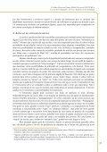 O Aluno Novato do Ensino Médio/Técnico do CEFET ... - Revista iP - Page 7
