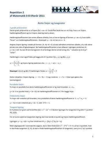 Rette linjer.pdf