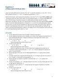 Rette linjer.pdf - Page 2