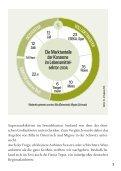 "Ratgeber ""Pestizide aus dem Supermarkt"" - Greenpeace - Seite 7"