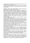 Adios ! Ernesto Sabato - Bibliothèque municiaple de Sceaux - Page 2