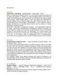 Adios ! Ernesto Sabato - Bibliothèque municiaple de Sceaux - Page 6