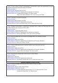 RESULTADO FINAL BOLSA DE INICIAÇÃO CIENTÍFICA ... - DTI - UFV - Page 3