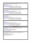 RESULTADO FINAL BOLSA DE INICIAÇÃO CIENTÍFICA ... - DTI - UFV - Page 5