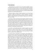 Political Competition vs. Political Participation - Universidad Adolfo ... - Page 2
