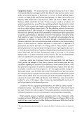 Political Competition vs. Political Participation - Universidad Adolfo ... - Page 6