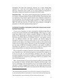 Political Competition vs. Political Participation - Universidad Adolfo ... - Page 7