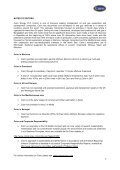 Senegal frontier exploration acreage farm-in - The Group - Page 2