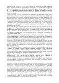 'Istituto tecnico agrario 'Stanga' - Istituto Centrale per gli Archivi - Page 2