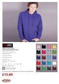18.50 - ADM Workwear - Page 2