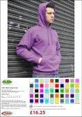 18.50 - ADM Workwear - Page 3