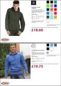 18.50 - ADM Workwear - Page 6