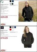 18.50 - ADM Workwear - Page 7