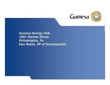 Renewable Energy Financial Incentives