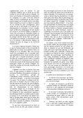 Démo jouable du jeu - Accueil - Free - Page 2