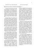 Démo jouable du jeu - Accueil - Free - Page 3