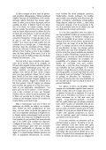 Démo jouable du jeu - Accueil - Free - Page 4