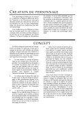 Démo jouable du jeu - Accueil - Free - Page 7