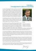Mobilités Comenius - European Commission - Europa - Page 3
