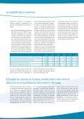 Mobilités Comenius - European Commission - Europa - Page 6