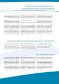 Mobilités Comenius - European Commission - Europa - Page 7