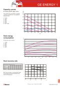 GE Energy 1 Iss 3 - Ecobuild Product Search - Page 3