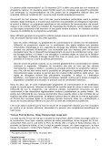 Le 11 juillet 2013 - cgedd - Page 2
