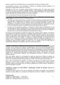 Le 11 juillet 2013 - cgedd - Page 3