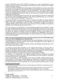 Le 11 juillet 2013 - cgedd - Page 4