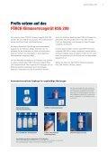 Klimaanlagen-Service - Förch - Seite 3