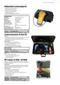 Klimaanlagen-Service - Förch - Seite 7