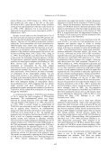 Isolation and characterization of an RNA that binds with high affinity ... - Page 2