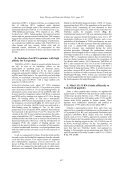 Isolation and characterization of an RNA that binds with high affinity ... - Page 7