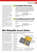 CLEver Business Ausgabe 01/13 (1.4228515625 MB ) - Page 5
