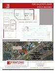 2-9-10 FS_FL Redbend flyer - Page 2