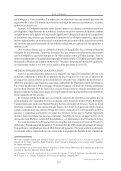 la expulsión de los jesuitas el año 1767 desde el Arsenal de Ferrol - Page 6