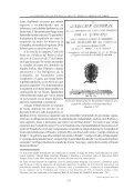 la expulsión de los jesuitas el año 1767 desde el Arsenal de Ferrol - Page 7