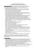 Wniosek o dÅ› zawsze - Warszawa - Page 2