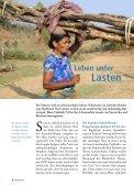 Das Magazin der Jesuitenmission - Page 4