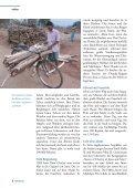 Das Magazin der Jesuitenmission - Page 6