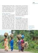 Das Magazin der Jesuitenmission - Page 7