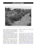 Urbanization impacts on habitat and bird communities in a Sonoran ... - Page 4