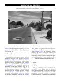 Urbanization impacts on habitat and bird communities in a Sonoran ... - Page 5
