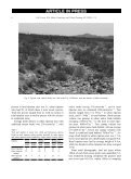Urbanization impacts on habitat and bird communities in a Sonoran ... - Page 6