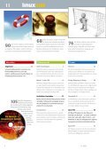 Virtueller Desktop - FreieSoftwareOG - Seite 3